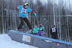 Губаха | gubakha 2012 2013 0094.jpg | ГЛЦ Губаха - сезон 2012-2013 | Горнолыжный центр Губаха горные лыжи сноуборд Город Губаха Фото