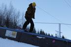 Губаха | gubakha 2012 2013 0100.jpg | ГЛЦ Губаха - сезон 2012-2013 | Горнолыжный центр Губаха горные лыжи сноуборд Город Губаха Фото