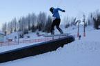Губаха | gubakha 2012 2013 0108.jpg | ГЛЦ Губаха - сезон 2012-2013 | Горнолыжный центр Губаха горные лыжи сноуборд Город Губаха Фото