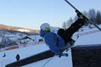 Губаха | gubakha 2012 2013 0121.jpg | ГЛЦ Губаха - сезон 2012-2013 | Горнолыжный центр Губаха горные лыжи сноуборд Город Губаха Фото
