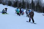Губаха | gubakha 2012 2013 0131.jpg | ГЛЦ Губаха - сезон 2012-2013 | Горнолыжный центр Губаха горные лыжи сноуборд Город Губаха Фото