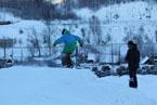 Губаха | gubakha 2012 2013 0135.jpg | ГЛЦ Губаха - сезон 2012-2013 | Горнолыжный центр Губаха горные лыжи сноуборд Город Губаха Фото