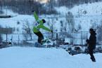 Губаха | gubakha 2012 2013 0136.jpg | ГЛЦ Губаха - сезон 2012-2013 | Горнолыжный центр Губаха горные лыжи сноуборд Город Губаха Фото