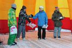 Губаха | gubakha 2012 2013 0150.jpg | ГЛЦ Губаха - сезон 2012-2013 | Горнолыжный центр Губаха горные лыжи сноуборд Город Губаха Фото