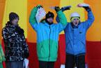 Губаха | gubakha 2012 2013 0151.jpg | ГЛЦ Губаха - сезон 2012-2013 | Горнолыжный центр Губаха горные лыжи сноуборд Город Губаха Фото