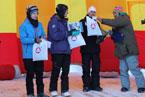 Губаха | gubakha 2012 2013 0152.jpg | ГЛЦ Губаха - сезон 2012-2013 | Горнолыжный центр Губаха горные лыжи сноуборд Город Губаха Фото