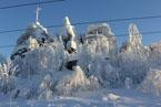 Губаха | gubakha 2012 2013 0155.jpg | ГЛЦ Губаха - сезон 2012-2013 | Горнолыжный центр Губаха горные лыжи сноуборд Город Губаха Фото
