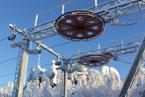 Губаха | gubakha 2012 2013 0157.jpg | ГЛЦ Губаха - сезон 2012-2013 | Горнолыжный центр Губаха горные лыжи сноуборд Город Губаха Фото