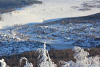 Губаха | gubakha 2012 2013 0164.jpg | ГЛЦ Губаха - сезон 2012-2013 | Горнолыжный центр Губаха горные лыжи сноуборд Город Губаха Фото