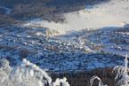 Губаха | gubakha 2012 2013 0165.jpg | ГЛЦ Губаха - сезон 2012-2013 | Горнолыжный центр Губаха горные лыжи сноуборд Город Губаха Фото
