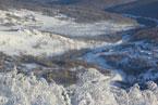 Губаха | gubakha 2012 2013 0166.jpg | ГЛЦ Губаха - сезон 2012-2013 | Горнолыжный центр Губаха горные лыжи сноуборд Город Губаха Фото
