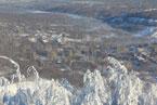 Губаха | gubakha 2012 2013 0167.jpg | ГЛЦ Губаха - сезон 2012-2013 | Горнолыжный центр Губаха горные лыжи сноуборд Город Губаха Фото