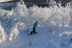 Губаха | gubakha 2012 2013 0175.jpg | ГЛЦ Губаха - сезон 2012-2013 | Горнолыжный центр Губаха горные лыжи сноуборд Город Губаха Фото