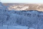 Губаха | gubakha 2012 2013 0182.jpg | ГЛЦ Губаха - сезон 2012-2013 | Горнолыжный центр Губаха горные лыжи сноуборд Город Губаха Фото