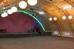 Губаха | gubakha 2012 2013 0201.jpg | ГЛЦ Губаха - сезон 2012-2013 | Горнолыжный центр Губаха горные лыжи сноуборд Город Губаха Фото