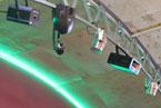 Губаха | gubakha 2012 2013 0203.jpg | ГЛЦ Губаха - сезон 2012-2013 | Горнолыжный центр Губаха горные лыжи сноуборд Город Губаха Фото