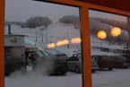 Губаха | gubakha 2012 2013 0207.jpg | ГЛЦ Губаха - сезон 2012-2013 | Горнолыжный центр Губаха горные лыжи сноуборд Город Губаха Фото