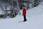 Губаха | gubakha 2012 2013 0270.jpg | ГЛЦ Губаха - сезон 2012-2013 | Горнолыжный центр Губаха горные лыжи сноуборд Город Губаха Фото