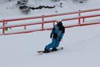 Губаха | gubakha 2012 2013 0282.jpg | ГЛЦ Губаха - сезон 2012-2013 | Горнолыжный центр Губаха горные лыжи сноуборд Город Губаха Фото