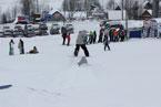 Губаха | gubakha 2012 2013 0293.jpg | ГЛЦ Губаха - сезон 2012-2013 | Горнолыжный центр Губаха горные лыжи сноуборд Город Губаха Фото