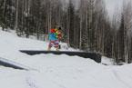 Губаха | gubakha 2012 2013 0316.jpg | ГЛЦ Губаха - сезон 2012-2013 | Горнолыжный центр Губаха горные лыжи сноуборд Город Губаха Фото