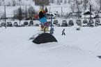 Губаха | gubakha 2012 2013 0317.jpg | ГЛЦ Губаха - сезон 2012-2013 | Горнолыжный центр Губаха горные лыжи сноуборд Город Губаха Фото