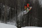 Губаха | gubakha 2012 2013 0340.jpg | ГЛЦ Губаха - сезон 2012-2013 | Горнолыжный центр Губаха горные лыжи сноуборд Город Губаха Фото