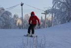 Губаха | gubakha 2012 2013 0351.jpg | ГЛЦ Губаха - сезон 2012-2013 | Горнолыжный центр Губаха горные лыжи сноуборд Город Губаха Фото