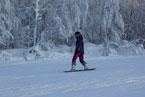 Губаха | gubakha 2012 2013 0352.jpg | ГЛЦ Губаха - сезон 2012-2013 | Горнолыжный центр Губаха горные лыжи сноуборд Город Губаха Фото
