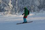 Губаха | gubakha 2012 2013 0353.jpg | ГЛЦ Губаха - сезон 2012-2013 | Горнолыжный центр Губаха горные лыжи сноуборд Город Губаха Фото