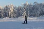 Губаха | gubakha 2012 2013 0355.jpg | ГЛЦ Губаха - сезон 2012-2013 | Горнолыжный центр Губаха горные лыжи сноуборд Город Губаха Фото