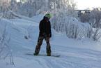 Губаха | gubakha 2012 2013 0358.jpg | ГЛЦ Губаха - сезон 2012-2013 | Горнолыжный центр Губаха горные лыжи сноуборд Город Губаха Фото