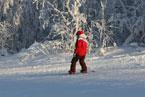 Губаха | gubakha 2012 2013 0359.jpg | ГЛЦ Губаха - сезон 2012-2013 | Горнолыжный центр Губаха горные лыжи сноуборд Город Губаха Фото