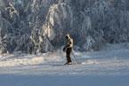 Губаха | gubakha 2012 2013 0361.jpg | ГЛЦ Губаха - сезон 2012-2013 | Горнолыжный центр Губаха горные лыжи сноуборд Город Губаха Фото