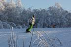 Губаха | gubakha 2012 2013 0363.jpg | ГЛЦ Губаха - сезон 2012-2013 | Горнолыжный центр Губаха горные лыжи сноуборд Город Губаха Фото