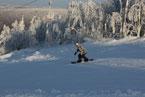 Губаха | gubakha 2012 2013 0364.jpg | ГЛЦ Губаха - сезон 2012-2013 | Горнолыжный центр Губаха горные лыжи сноуборд Город Губаха Фото