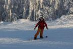Губаха | gubakha 2012 2013 0365.jpg | ГЛЦ Губаха - сезон 2012-2013 | Горнолыжный центр Губаха горные лыжи сноуборд Город Губаха Фото