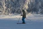 Губаха | gubakha 2012 2013 0367.jpg | ГЛЦ Губаха - сезон 2012-2013 | Горнолыжный центр Губаха горные лыжи сноуборд Город Губаха Фото