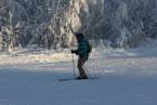 Губаха | gubakha 2012 2013 0368.jpg | ГЛЦ Губаха - сезон 2012-2013 | Горнолыжный центр Губаха горные лыжи сноуборд Город Губаха Фото