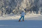 Губаха | gubakha 2012 2013 0371.jpg | ГЛЦ Губаха - сезон 2012-2013 | Горнолыжный центр Губаха горные лыжи сноуборд Город Губаха Фото