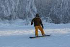 Губаха | gubakha 2012 2013 0373.jpg | ГЛЦ Губаха - сезон 2012-2013 | Горнолыжный центр Губаха горные лыжи сноуборд Город Губаха Фото