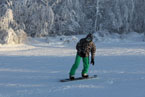 Губаха | gubakha 2012 2013 0374.jpg | ГЛЦ Губаха - сезон 2012-2013 | Горнолыжный центр Губаха горные лыжи сноуборд Город Губаха Фото
