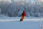 Губаха | gubakha 2012 2013 0380.jpg | ГЛЦ Губаха - сезон 2012-2013 | Горнолыжный центр Губаха горные лыжи сноуборд Город Губаха Фото