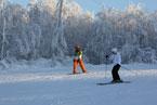 Губаха | gubakha 2012 2013 0381.jpg | ГЛЦ Губаха - сезон 2012-2013 | Горнолыжный центр Губаха горные лыжи сноуборд Город Губаха Фото