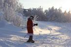 Губаха | gubakha 2012 2013 0384.jpg | ГЛЦ Губаха - сезон 2012-2013 | Горнолыжный центр Губаха горные лыжи сноуборд Город Губаха Фото