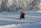 Губаха | gubakha 2012 2013 0386.jpg | ГЛЦ Губаха - сезон 2012-2013 | Горнолыжный центр Губаха горные лыжи сноуборд Город Губаха Фото