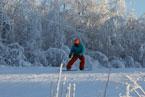 Губаха | gubakha 2012 2013 0387.jpg | ГЛЦ Губаха - сезон 2012-2013 | Горнолыжный центр Губаха горные лыжи сноуборд Город Губаха Фото