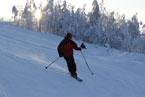 Губаха | gubakha 2012 2013 0391.jpg | ГЛЦ Губаха - сезон 2012-2013 | Горнолыжный центр Губаха горные лыжи сноуборд Город Губаха Фото