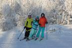 Губаха | gubakha 2012 2013 0396.jpg | ГЛЦ Губаха - сезон 2012-2013 | Горнолыжный центр Губаха горные лыжи сноуборд Город Губаха Фото