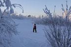 Губаха | gubakha 2012 2013 0399.jpg | ГЛЦ Губаха - сезон 2012-2013 | Горнолыжный центр Губаха горные лыжи сноуборд Город Губаха Фото